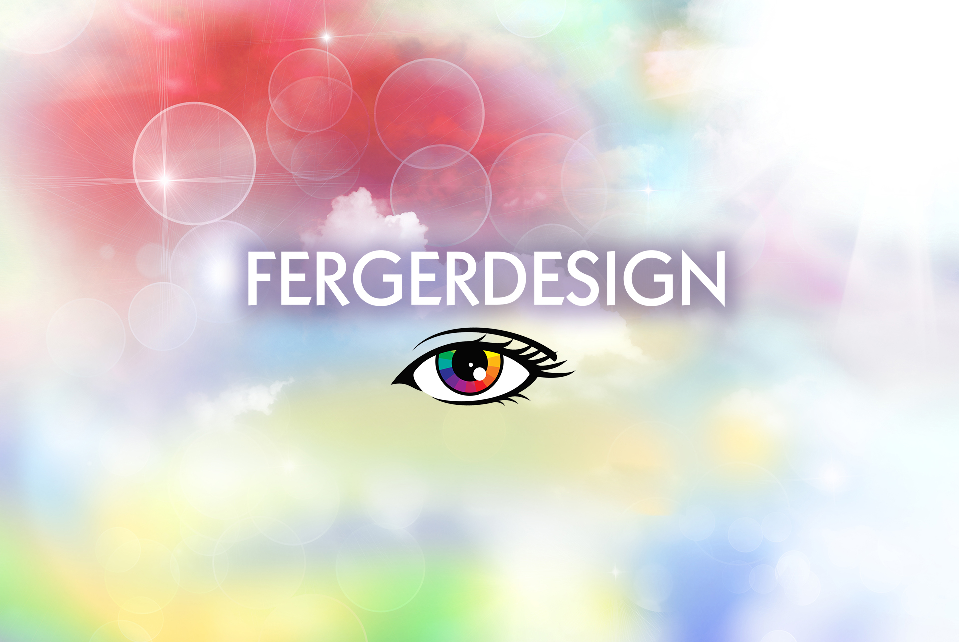 Ferger Design