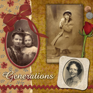 Generations Joan copy