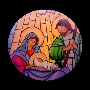nativity feat image